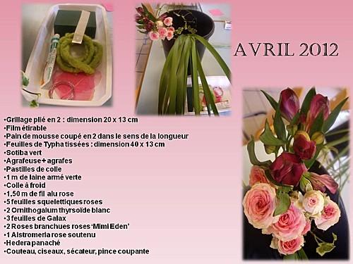 2012 sac de fleurs (2)