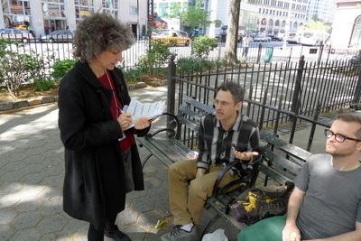 Transformer les espaces publics délaissés : un guide pratique
