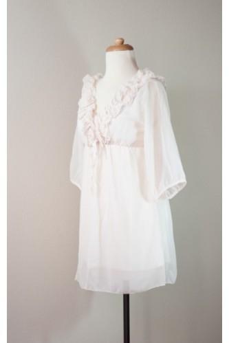 creme-brulee-fluffy-pink-blouse.jpeg