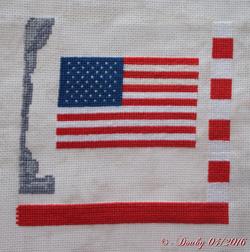I Love USA (3)