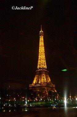 Fin de la visite de Paris illuminé (3)