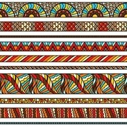 Textures seamless