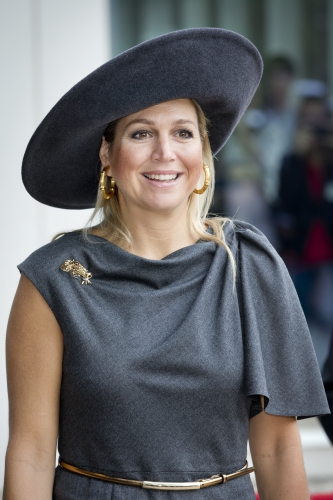 Maxima et l'innovation