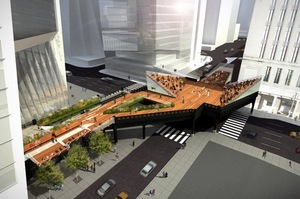 NY-High-line-project.jpg