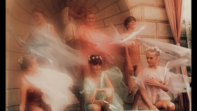 Bilitis. 1977. HD.