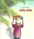 """Rallye Lecture """"Lire c'est partir"""" et quelques autres livres..."""