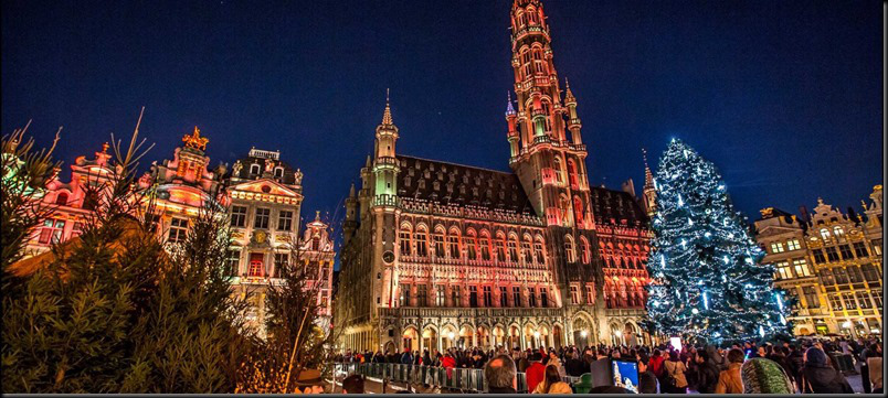 christmas-market-brussels-1680x750