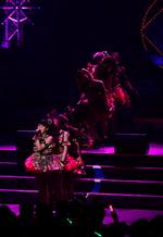 Hello !Project ハロー!プロジェクト Morning Musume モーニング娘。 Hello!Project 15 Shuunen Kinen Live 2013 Fuyu ~Viva!~ & ~Bravo!~ Hello! Project 誕生15周年記念ライブ2013冬 ~ビバ!~&~ブラボー!~