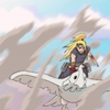 Really_Awesome_Deidara_Picture.jpg