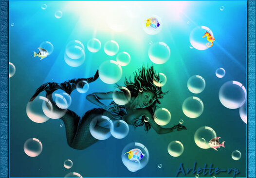 Personnage divers 1