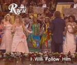 I Will Follow He  (Andre Rieu)