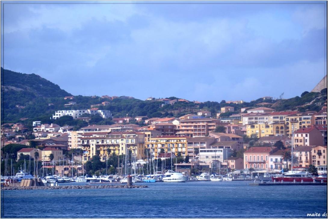 Calvi - Corse