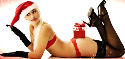 Tube karácsony 3