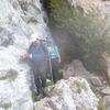 Crêtes de San Gervàs 8 05 2013
