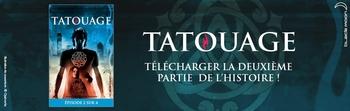 TATOUAGE_Partie2