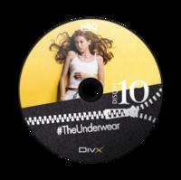 The Underwear The Series / รักชั้นนัย (Rak Chan Nai)