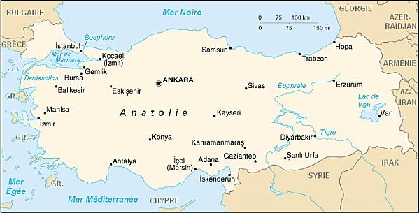 Carte_de_la_Turquie_FR.png
