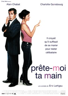 BOX OFFICE FRANCE 2006