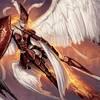 Angelheart987