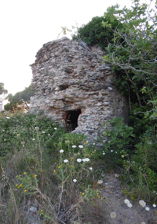 Punta d'Arcu.jpg