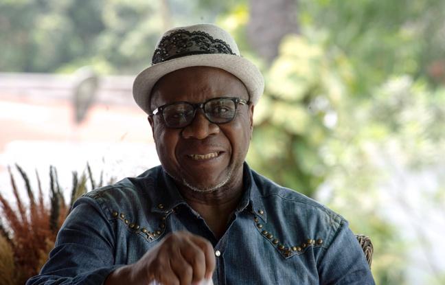 papa wemba est décédé