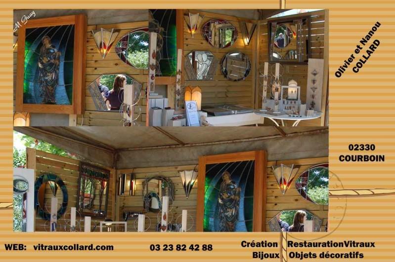 vitraux-4355-4357.jpg