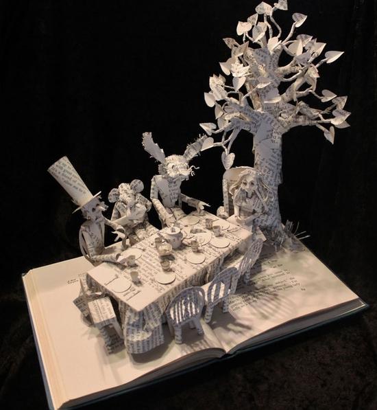 livres-sculptes17