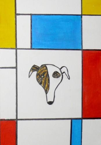 portrait-levrier-decor-facon-Mondrian.jpg
