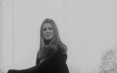 24 avril 1971 / ECHO (RTBF)
