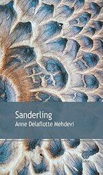 Sanderling - Anne Delaflotte Mehdevi -