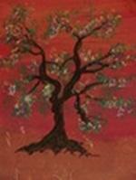 Livre d'Or  de Gratienne VOISIN ELOY Artiste Peintre amateur