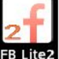 telecharger facebook lite 2 by hamza zahir - hamzazahir