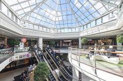 Wolu1200 : Nouvelles enseignes au Woluwe Shopping Center