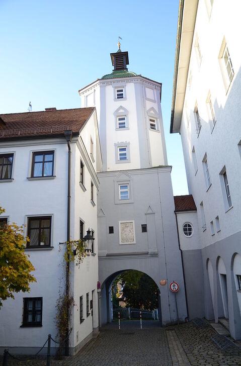 Günzburg, Zum Kuhturm 3-003.jpg