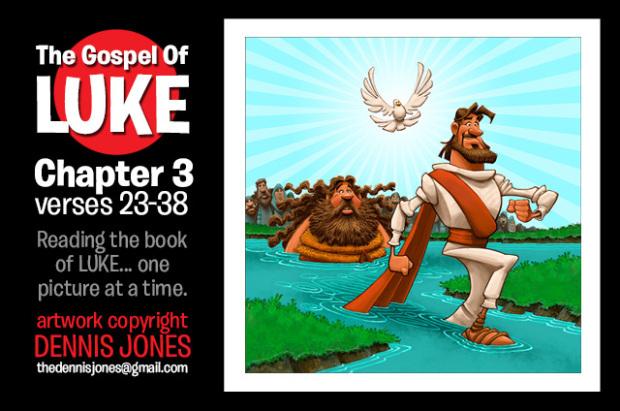 Luke3-4