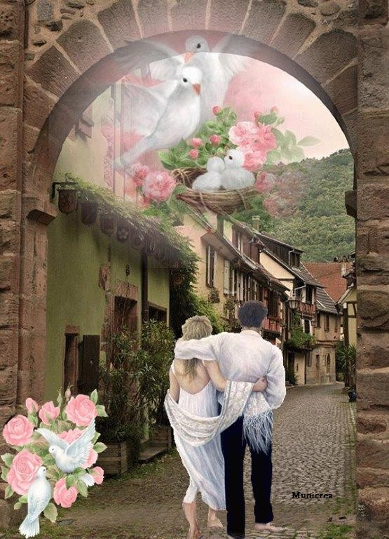 Image du Blog minicrea.centerblog.net