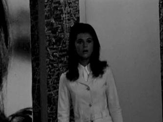 02 juillet 1967 / AU DELÀ DE L'ECRAN -MAJ
