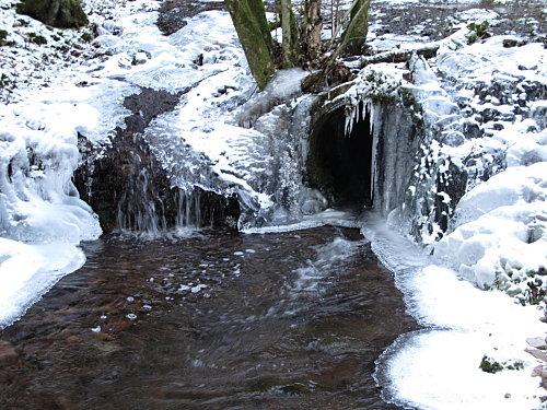 cascades divers et de nideck 118