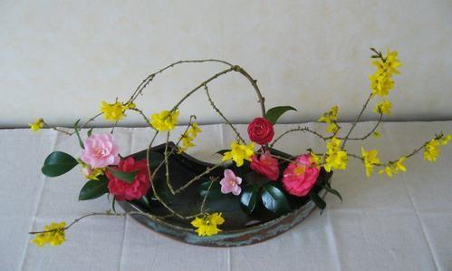 Rimpa-de-printemps---11-03-08.jpg