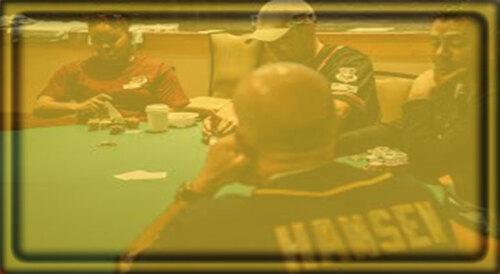 Agen Poker Terpercaya Deposit Murah Serta Bisa dijangkau