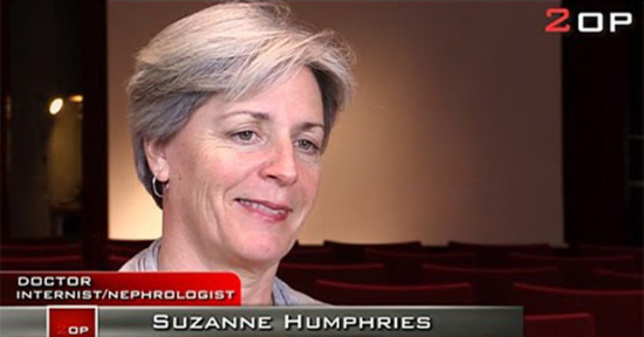 Suzanne-Humphries2