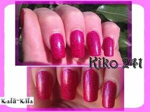 kiko241-bis.gif
