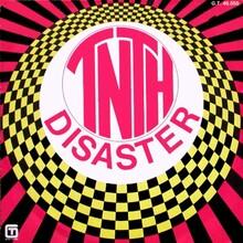 TNTH  (1971-1976)