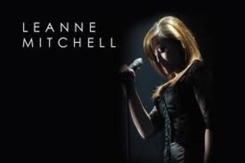 Leanne Mitchell info