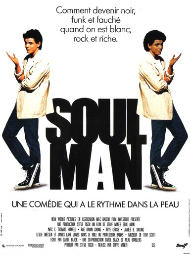 BOX OFFICE PARIS DU 12 AOUT 1987 AU 18 AOUT 1987