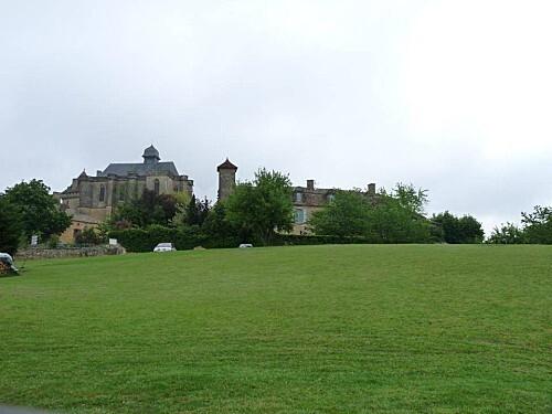 chateau-biron--1-.jpg