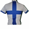 Jussi VEIKKANEN : CHAMPION DE FINLANDE SAISON 2009