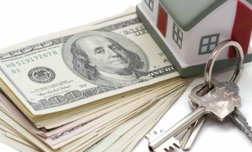 Perbandingan Biaya Sewa Kontrakan dan Rumah Susun