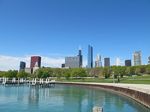 021 chicago