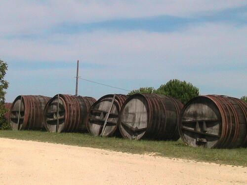 distillerie armagnac.